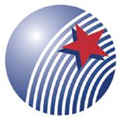 alternet-logo-01